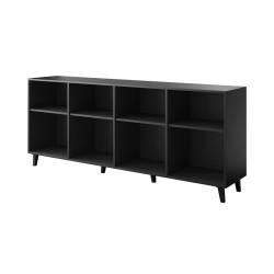 Płyta Asus PRIME Z370-A II /Z370/DDR4/SATA3/USB3.1/PCIe3.0/s.1151/ATX