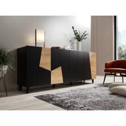 Płyta Asus PRIME TUF H370-PRO GAMING/H370/DDR4/SATA3/USB3.0/M.2/PCIe3.0/s.1151/ATX
