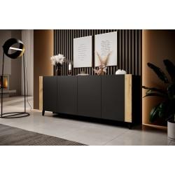 Płyta Asus PRIME B360M-A/B360/DDR4/SATA3/M.2/USB3.1/PCIe3.0/s.1151/mATX