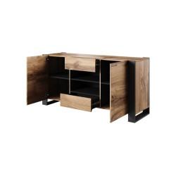 Płyta Asus PRIME H310M-A R2.0/H310/DDR4/SATA3/USB3.0/M.2/PCIe3.0/s.1151/mATX