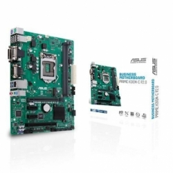 Płyta Asus PRIME H310M-C R2.0 /H310/DDR4/SATA3/USB3.0/M.2/PCIe3.0/s.1151/mATX