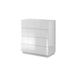 Płyta Asus PRIME H310M-K R2.0 /H310/DDR4/SATA3/USB3.0/PCIe3.0/s.1151/mATX