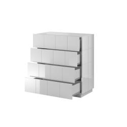 Płyta Asus PRIME H310M-D R2.0/H310/DDR4/SATA3/USB3.0/M.2/PCIe3.0/s.1151/mATX