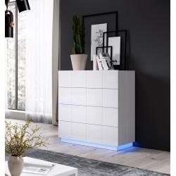 Płyta Asus PRIME Z390-P /Z390/DDR4/SATA3/USB3.1/PCIe3.0/s.1151/ATX