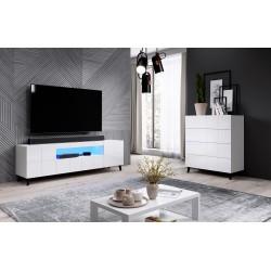 Płyta Asus PRIME Z390M-PLUS /Z390/DDR4/SATA3/USB3.1/PCIe3.0/s.1151/mATX