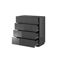Płyta Asus ROG STRIX Z390-F GAMING /Z390/DDR4/SATA3/USB3.1/PCIe3.0/s.1151/ATX