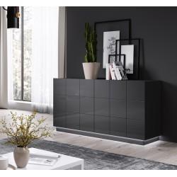 Płyta Gigabyte H310M A 2.0/H310/DDR4/SATA3/M.2/USB3.0/PCIe3.0/s.1151/mATX