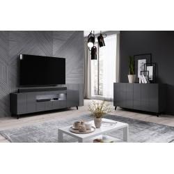 Płyta Gigabyte Z390 AORUS PRO/Z390/DDR4/SATA3/M.2/USB3.1/PCIe3.0/s.1151/ATX