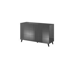Płyta Gigabyte Z390 GAMING SLI/Z390/DDR4/SATA3/M.2/USB3.1/PCIe3.0/s.1151/ATX