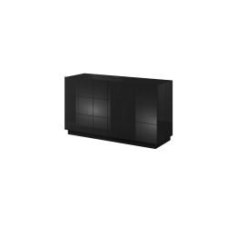 Płyta Gigabyte Z390 UD/Z390/DDR4/SATA3/M.2/USB3.1/PCIe3.0/s.1151/ATX