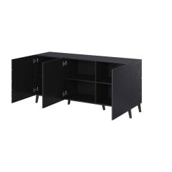 Rejestrator obrazu AVerMedia Live Gamer Portable 2 (HDMI, audio) PC/konsola (video grabber)