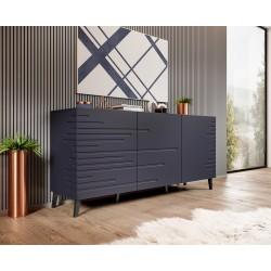 Rejestrator obrazu AVerMedia Live Gamer Extreme 2 USB 3.1, 4K (video grabber)