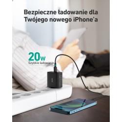 Zestaw głośnomówiący Logitech Mobile Speakerphone P710e