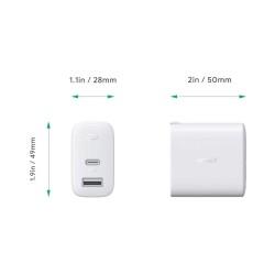 Płyta ASRock B450M Steel Legend /AMD B450/DDR4/SATA3/M.2/USB3.1/PCIe3.0/AM4/mATX