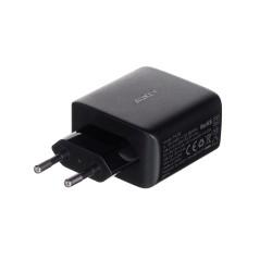 Płyta ASRock X570 Steel Legend/AMD X570/DDR4/SATA3/M.2/USB3.1/PCIe4.0/AM4/ATX