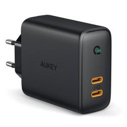 Płyta ASRock X570 Pro4 AMD X570/DDR4/SATA3/M.2/USB3.1/PCIe4.0/AM4/ATX