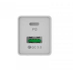 Płyta Asus ROG Strix X570-E Gaming/AMD X570/SATA3/M.2/USB3.1/WiFi/BT/PCIe3.0/AM4/ATX