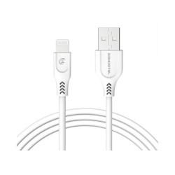 Płyta Asus ROG Strix X570-F Gaming/AMD X570/SATA3/M.2/USB3.1/PCIe3.0/AM4/ATX