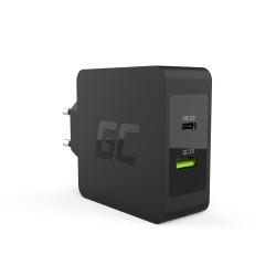 Płyta Gigabyte B450 AORUS PRO /AMD B450/DDR4/SATA3/M.2/USB3.1/PCIe3.0/AM4/ATX