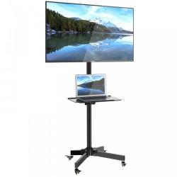 Zasilacz awaryjny UPS APC BX500CI BACK-UPS 500 VA, AVR, gniazda zasilające IEC
