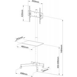 Zasilacz awaryjny UPS APC BX700UI Back-UPS 700VA, 230V, AVR, gniazda IEC