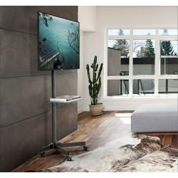 Zasilacz awaryjny UPS APC BX700U-FR BACK-UPS 700VA, 230V, AVR