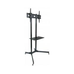 Zasilacz awaryjny UPS APC BR1200GI Power-Saving Back-UPS Pro 1200VA, 230V