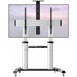 Zasilacz awaryjny UPS APC BR900G-GR Back-UPS ES 900VA, 230V, Schuko CEE 7/7P