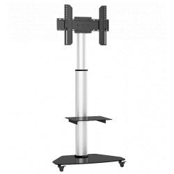 Zasilacz awaryjny UPS APC SURT1000XLI Smart-UPS RT 1000VA, RS-232, 2U/Tower