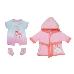 Zasilacz awaryjny UPS APC Smart-UPS 1500VA do montażu w szafie, 230V SmartConnect