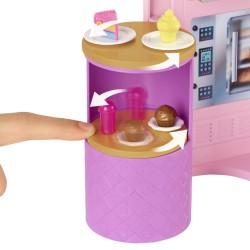 Zasilacz awaryjny UPS APC BR900GI Power-Saving Back-UPS Pro 900VA, 230V, USB