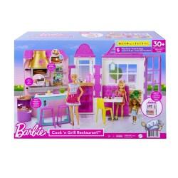 Zasilacz awaryjny UPS APC BR1500GI Power-Saving Back-UPS Pro 1500VA, 230V, USB