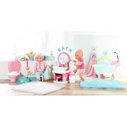 Zasilacz awaryjny UPS APC SMT1000IC Smart-UPS SRV 1000VA, 230V, SmartConnect