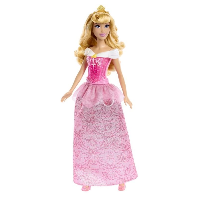 Maszyna do chleba Adler AD 6019 moc 850W