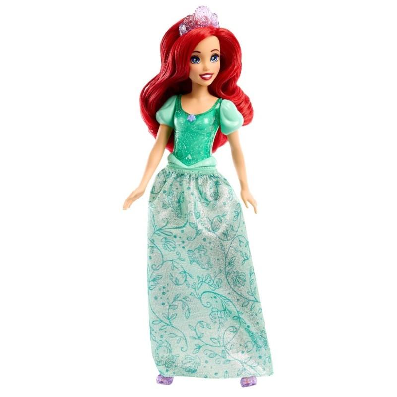 Maszynka do popcornu Esperanza KICK EKP007 biała