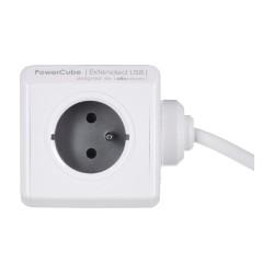 Robot planetarny wielofunkcyjny Esperanza Cooking Master EKM025 1000W 5L