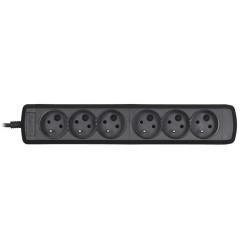 Robot kuchenny wieloczynnościowy Teesa EASY COOK 3IN1 LCD