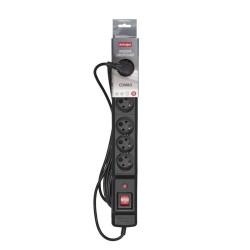 Szafka narzędziowa Vordon CC560 - 560 elementów