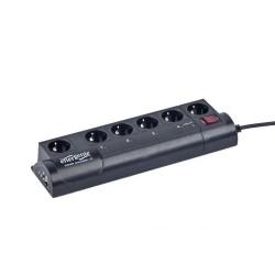 Lodówka na wino Camry 12 butelek/33 litry CR 8068