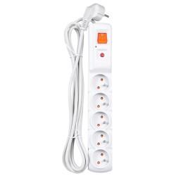 Maszynka do strzyżenia włosów Babyliss Pro 40 W-Tech E751E