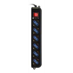 Maszynka do strzyżenia włosów Saturn ST-HC0364