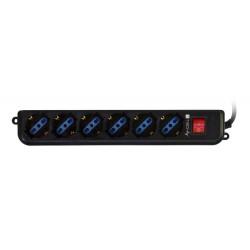 Maszynka do strzyżenia włosów Saturn ST-HC1540