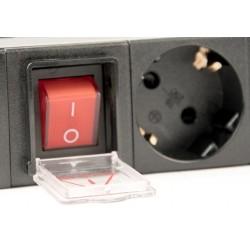 Młynek żarnowy do kawy Camry CR 4439