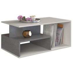 Prostownica do włosów Remington Pearl S9500