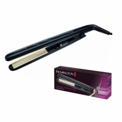 Prostownica do włosów Remington Ceramic Straight 230 S3500