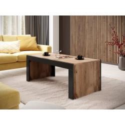 Suszarka do grzybów i owoców Mesko MS 6657