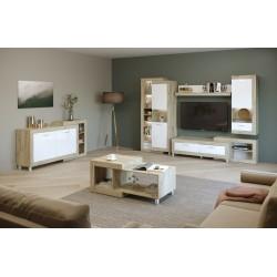 Suszarka do włosów Adler AD 2246