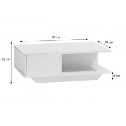 Suszarka do włosów Remington Keratin Protect AC8002 | 2200W