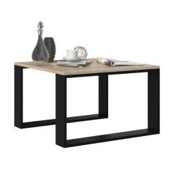 Suszarka do włosów Remington Power Dry 2000 D3010 | 2000W