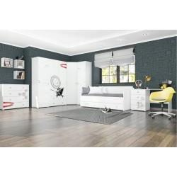 Toster Mesko MS 3212 700W